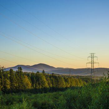 Data Center Reliability: Your Power Utility Partner