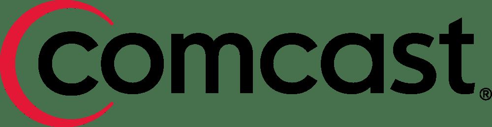 Comcast-logo-2007.png