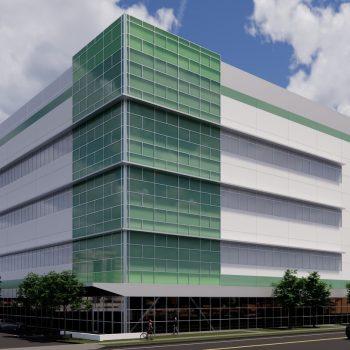 Prime Data Centers Develops New 9MW Silicon Valley Data Center