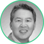 headshot of Hoch Cho, Chief Investment Officer for Prime Data Centers