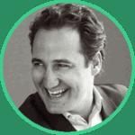 headshot of Nicholas Laag, CEO of Prime Data Centers
