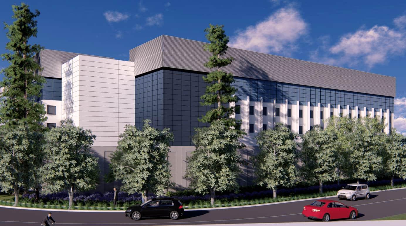 Prime Data Centers Announces New Silicon Valley Data Center